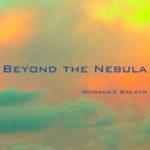 Beyond the Nebula album cover