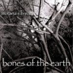 bones of the earth album cover