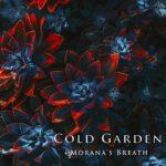 Cold Garden album cover